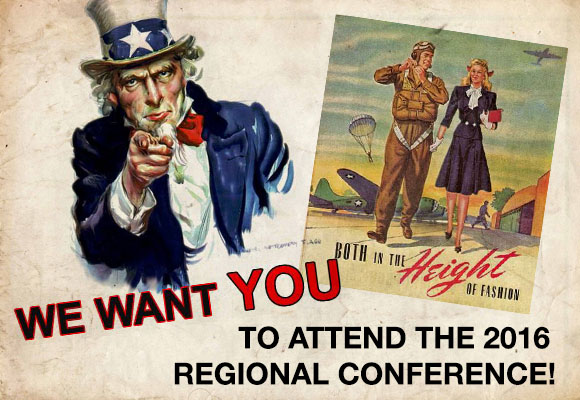 2016 regional conference header 2a